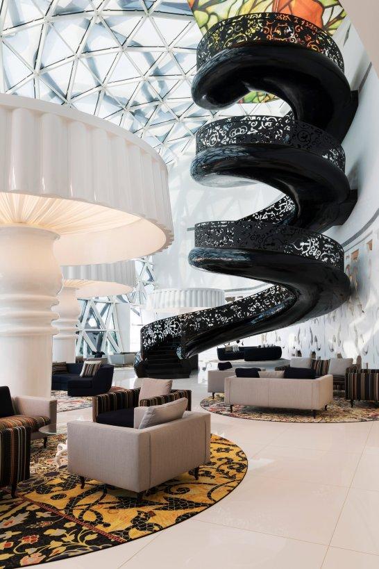 mondrian-marcel-wanders-interiors-hotels-doha-qatar_dezeen_2364_col_1