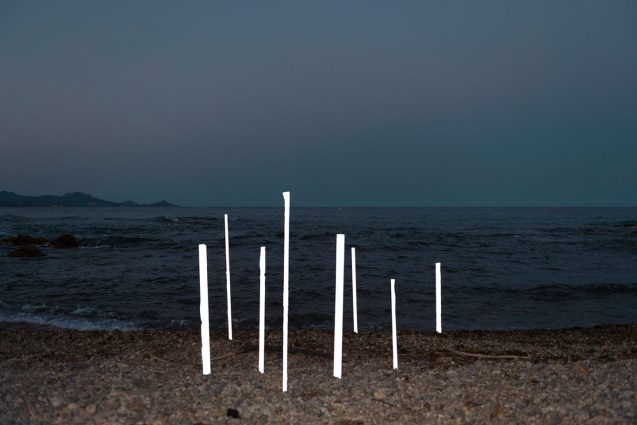 photography-francois-ollivier-memory-lapses-001-1440x961