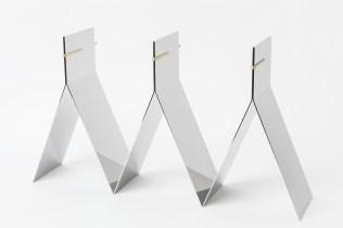 design-studio-lee-sanghyeok-ill-be-your-mirror-06