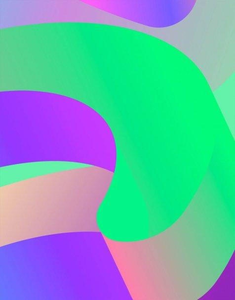 design-mohamed-samir-12-768x980