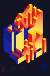 design-mohamed-samir-09-768x1171