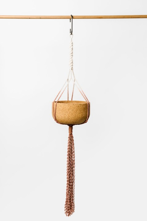 design-melanie-abrantes-eco-design-008
