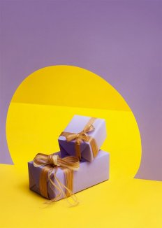 photography-ilka-franz-01-714x1000