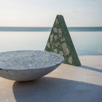 design-terrazzo-zanzibar-002
