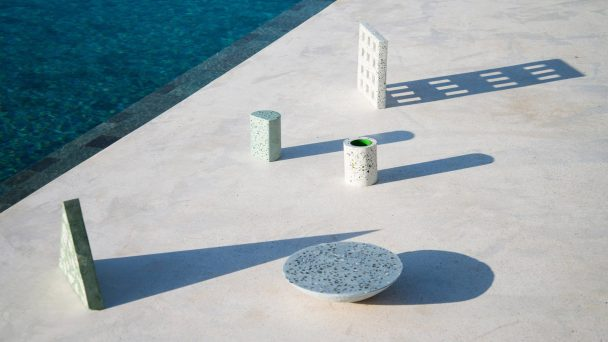 design-terrazzo-zanzibar-001-2880x1620