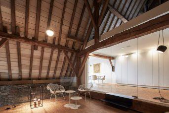 architecture-the-waterdog-klaarchitectuur-8-1440x960