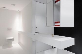 architecture-the-waterdog-klaarchitectuur-2