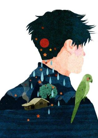 illustration-xuan-loc-xuan-05-707x1000