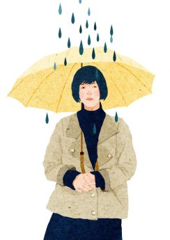 illustration-xuan-loc-xuan-01-707x1000