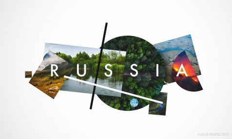 russian-tourist-identity-suprematism-art-movement-graphic-4