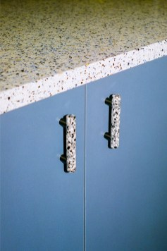 superbaba-studio-roslyn-interiors-victoria-5