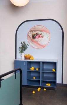 superbaba-studio-roslyn-interiors-victoria-4