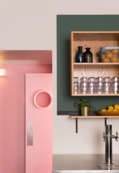 superbaba-studio-roslyn-interiors-victoria-3