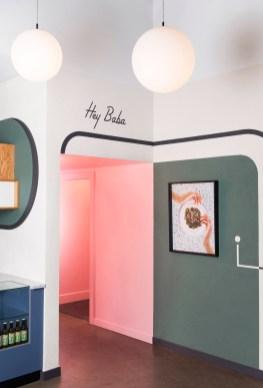 superbaba-studio-roslyn-interiors-victoria-2