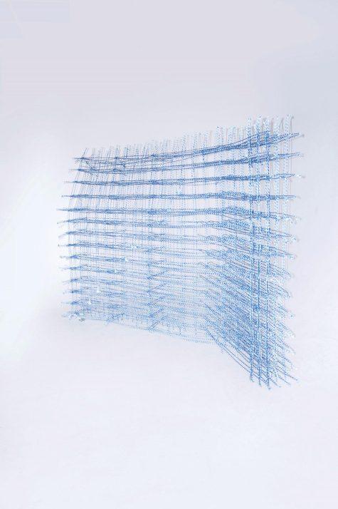design-francis-grimbrere-standing-textile-04-1440x2165