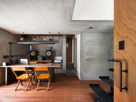 Architecture_House_For_A_Photographer_FORM_Kouichi_Kimura_Architects_21