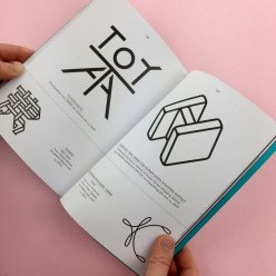design-logos-japan-03-768x768