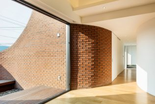 architecture-obba-vault-house-009-1440x967