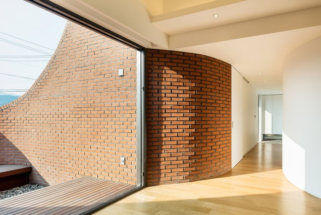 architecture-obba-vault-house-009