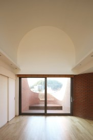 architecture-obba-vault-house-008