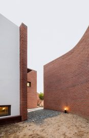 architecture-obba-vault-house-005-1440x2250