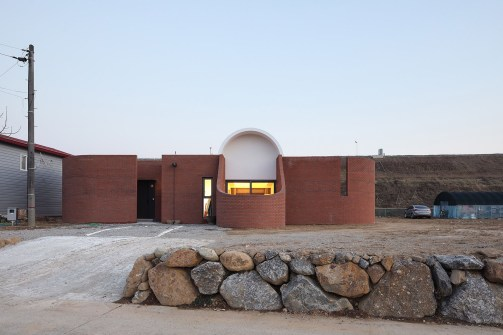 architecture-obba-vault-house-003