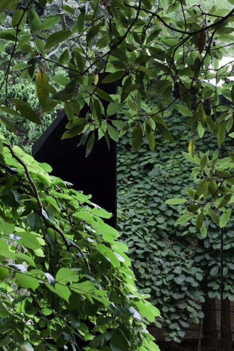architecture-depa-serralves-liquid-pavilion-018-720x1079