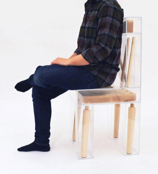 design-joyce-lin-exploded-chair-003-1440x1582