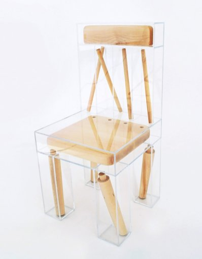 design-joyce-lin-exploded-chair-001-1440x1846