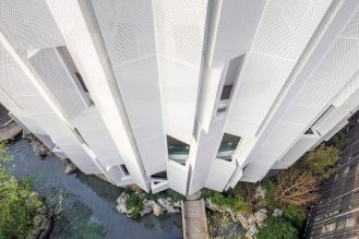 architecture-wutopia-lab-eight-tenths-garden-10-1440x960