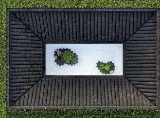 architecture-wutopia-lab-eight-tenths-garden-09-1440x1070
