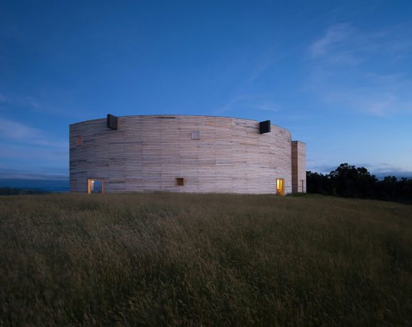 architecture-pezo-von-ellrichshausen-008b-1440x1144