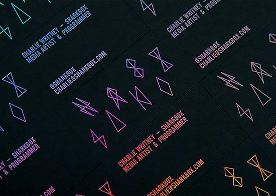 design-ayakito-00