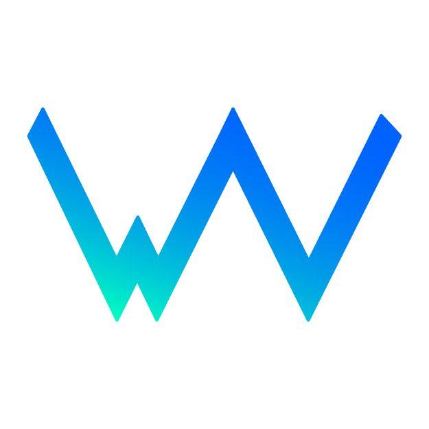 WeVux