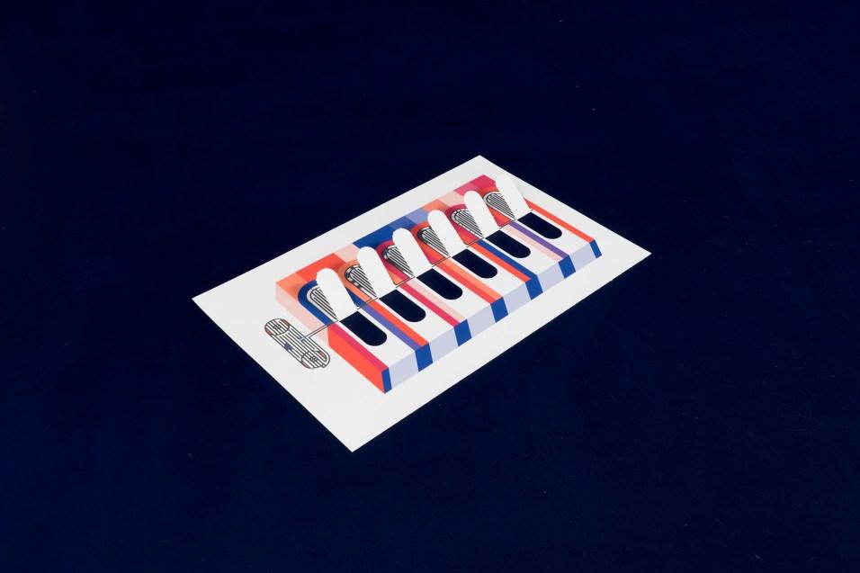 paper-machine7