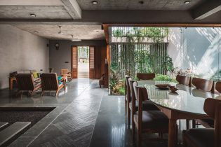 architecture-neogenesis-studi0261-jungalow-house-10-1440x961
