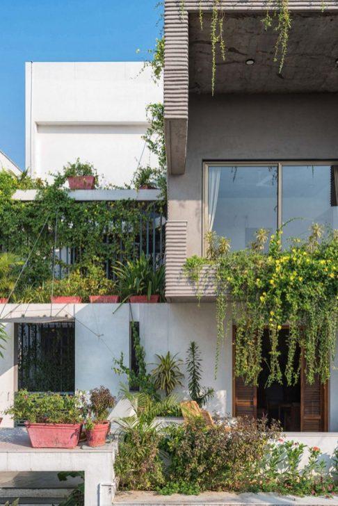 architecture-neogenesis-studi0261-jungalow-house-03-720x1078
