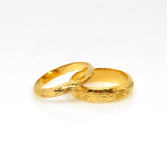 wedding-bands-gold-copy