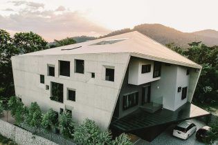 window-house-2