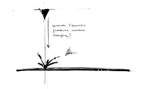 IN-tense-conceptual-sketch-copy