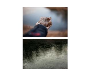 Screen-Shot-2018-03-23-at-22.21.21