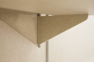 layer-kvadrat-shift-7