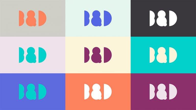 branding-ball-doggett-3