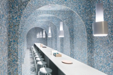 zero-waste-bistro-new-york-living-corriere-08-660x440