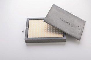 design-concrete-book-07-768x512