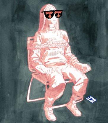 illustration-avalon-nuovo-02-768x879