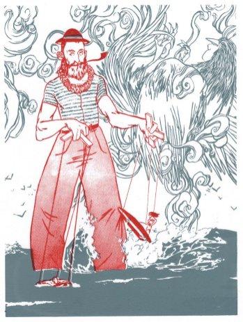 illustration-avalon-nuovo-06-754x1000