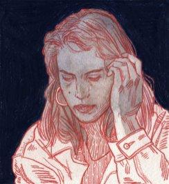 illustration-avalon-nuovo-13-768x834