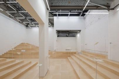 biennale-greece-school-4