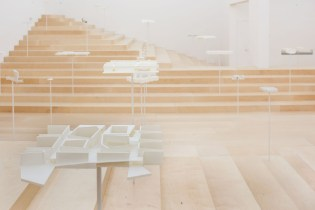 biennale-greece-school-10